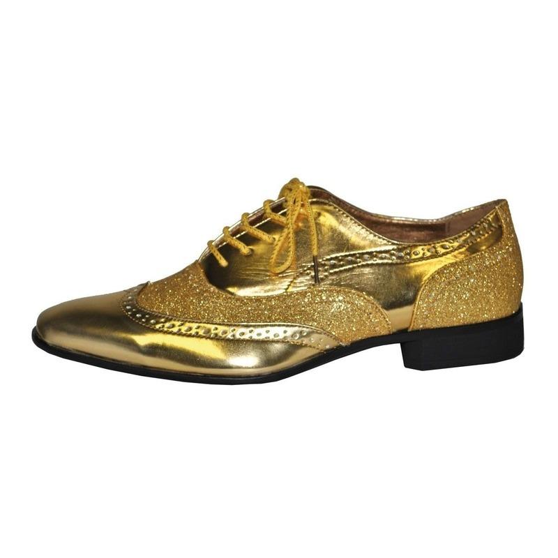 49 Gouden € Bij Viavoordeel Heren 95 Schoenen Voor Maar n0yNmvw8O